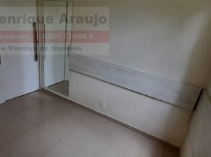 Ver mais detalhes de Apartamento com 2 Dormitórios  em São Pedro - Osasco/SP