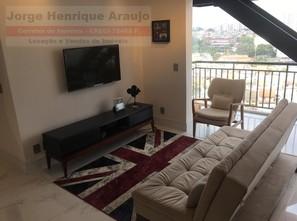 Ver mais detalhes de Apartamento com 2 Dormitórios  em Vila Campesina - Osasco/SP