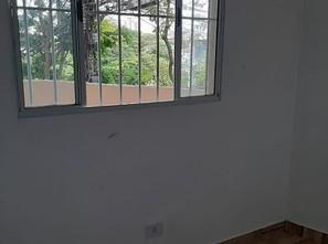 Ver mais detalhes de Casa com 1 Dormitórios  em Cidade das Flores - Osasco/SP