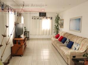 Ver mais detalhes de Casa com 5 Dormitórios  em Santo Antônio - Osasco/SP