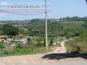 Ver mais detalhes de Terreno com 0 Dormitórios  em Terras de São Felipe (Caucaia do Alto) - Osasco/SP