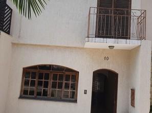 Ver mais detalhes de Casa com 2 Dormitórios  em jd califórnia - Osasco/SP
