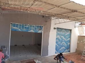 Ver mais detalhes de Comercial com 0 Dormitórios  em São Pedro - Osasco/SP
