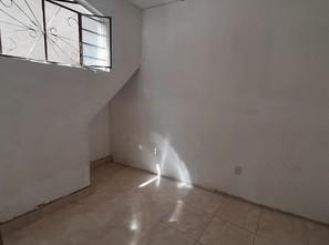 Ver mais detalhes de Casa com 2 Dormitórios  em km 18 - Osasco/SP