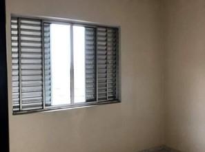 Ver mais detalhes de Casa com 0 Dormitórios  em METALÚRGICOS - Osasco/SP