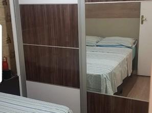 Ver mais detalhes de Casa com 0 Dormitórios  em São Pedro - Osasco/SP