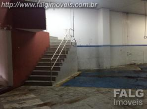Ver mais detalhes de Comercial com 0 Dormitórios  em VILA YARA - osasco /SP