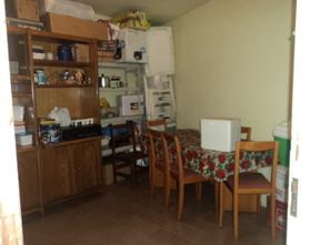 Ver mais detalhes de Casa com 2 Dormitórios  em Quitaúna - Osasco/SP