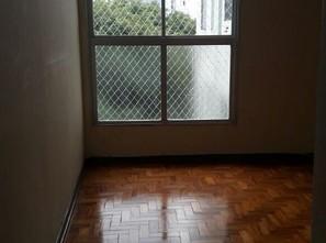 Ver mais detalhes de Apartamento com 3 Dormitórios  em I.A.P.I. - Osasco/SP