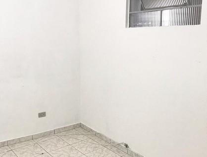 Ver mais detalhes de Casa com 1 Dormitórios  em Jardim das Flores - Osasco/SP