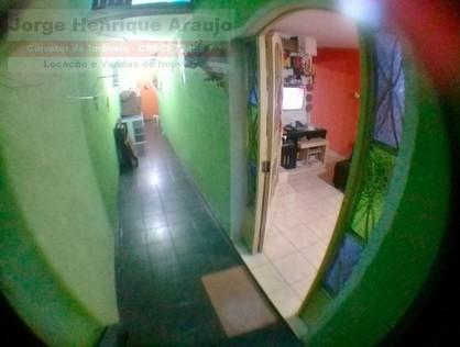 Ver mais detalhes de Casa com 4 Dormitórios  em Jardim Silveira - Osasco/SP