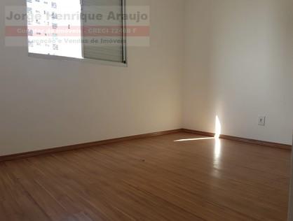 Ver mais detalhes de Apartamento com 2 Dormitórios  em Conceição - Osasco/SP