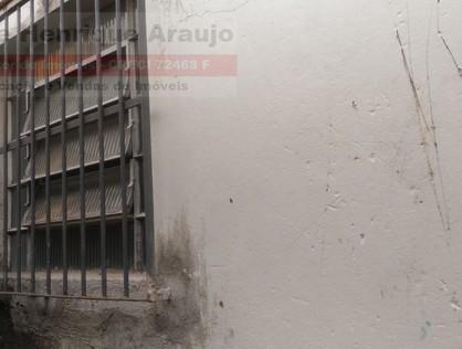 Ver mais detalhes de Casa com 1 Dormitórios  em Bussocaba - Osasco/SP