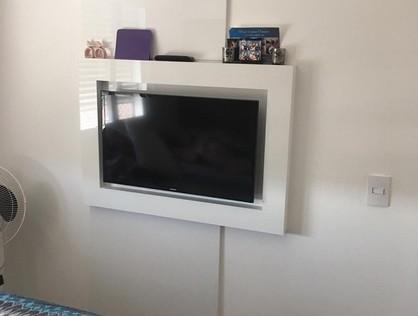 Ver mais detalhes de Apartamento com 2 Dormitórios  em Jardim das Flores - Osasco/SP