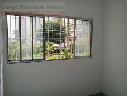 Ver mais detalhes de Apartamento com 2 Dormitórios  em Bandeiras - Osasco/SP
