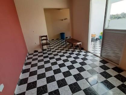 Ver mais detalhes de Casa com 0 Dormitórios  em Ayrosa - Osasco/SP