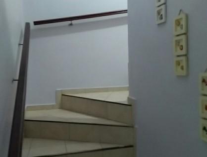Ver mais detalhes de Casa com 3 Dormitórios  em Jaguaribe - Osasco/SP