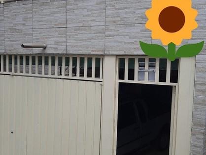 Ver mais detalhes de Casa com 0 Dormitórios  em Conceição - Osasco/SP