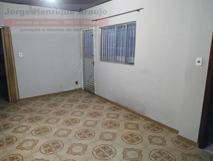 Ver mais detalhes de Casa com 2 Dormitórios  em Centro - Osasco/SP