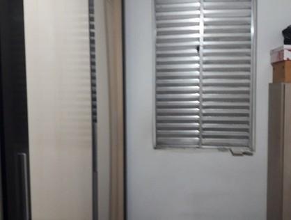 Ver mais detalhes de Apartamento com 2 Dormitórios  em cohab 5 - Osasco/SP