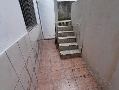 Ver mais detalhes de Casa com 1 Dormitórios  em Jardim D'Abril - Osasco/SP