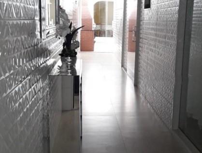Ver mais detalhes de Apartamento com 2 Dormitórios  em Cidade das Flores - Osasco/SP