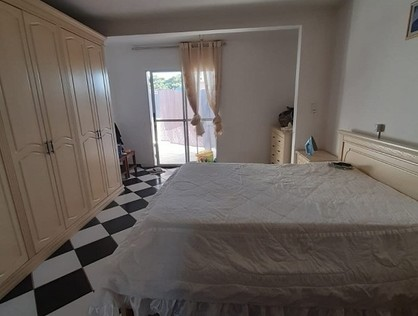 Ver mais detalhes de Casa com 3 Dormitórios  em Centro - Osasco/SP