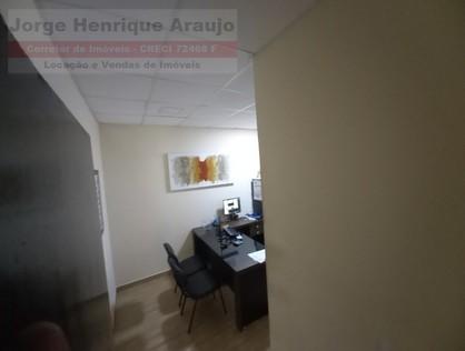 Ver mais detalhes de Comercial com 0 Dormitórios  em Jardim Ana Maria - Osasco/SP