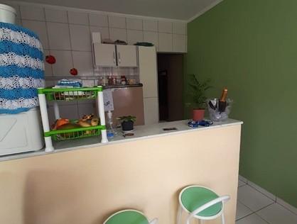 Ver mais detalhes de Casa com 0 Dormitórios  em Bussocaba - Osasco/SP