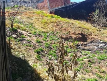 Ver mais detalhes de Terreno com 0 Dormitórios  em Jardim Califórnia - Barueri/SP