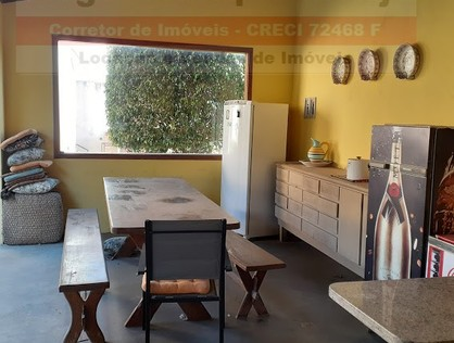 Ver mais detalhes de Casa com 0 Dormitórios  em Jardim Ipês - Cotia/SP