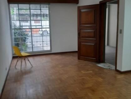 Ver mais detalhes de Casa com 3 Dormitórios  em Campesina - Osasco/SP