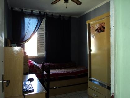 Ver mais detalhes de Apartamento com 2 Dormitórios  em JARDIM TATIANE - BARUERI/SP