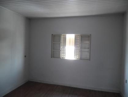 Ver mais detalhes de Casa com 3 Dormitórios  em CENTRO OSASCO - Osasco/SP