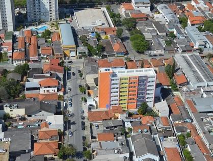 Ver mais detalhes de Comercial com 0 Dormitórios  em Presidente Altino - Osasco/SP