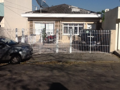 Ver mais detalhes de Casa com 0 Dormitórios  em VILA YARA - Osasco/SP
