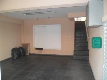Ver mais detalhes de Casa com 3 Dormitórios  em CIDADE DAS FLORES - Osasco/SP
