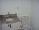 WC PRIVATIVO