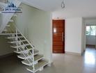 Hall Social e Escadas