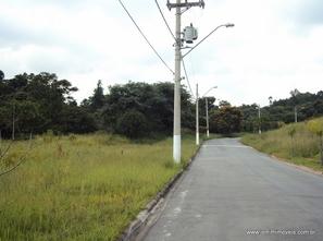 Ver mais detalhes de Terreno com 0 Dormitórios  em Jardim Colibri - Cotia/SP