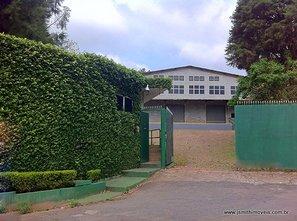 Ver mais detalhes de Comercial com 0 Dormitórios  em Raposo Tavares Km 21 - Cotia/SP