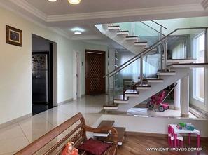 Ver mais detalhes de Casa com 3 Dormitórios  em Residencial dos Lagos - Cotia/SP
