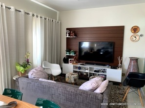 Ver mais detalhes de Casa com 3 Dormitórios  em Jardim Rebelato - Cotia/SP