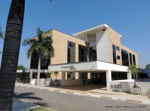 Ver mais detalhes de Comercial com 0 Dormitórios  em Paisagem Renoir - Cotia/SP