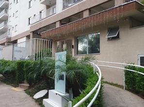 Ver mais detalhes de Apartamento com 2 Dormitórios  em Granja Clotilde - Cotia/SP