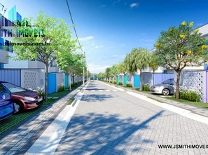 Ver mais detalhes de Casa com 2 Dormitórios  em Jardim Petrópolis - Cotia/SP