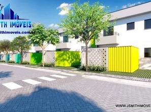 Ver mais detalhes de Casa com 3 Dormitórios  em Jardim Petrópolis - Cotia/SP