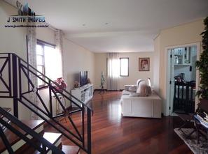 Ver mais detalhes de Casa com 3 Dormitórios  em Jardim Lambreta - Cotia/SP