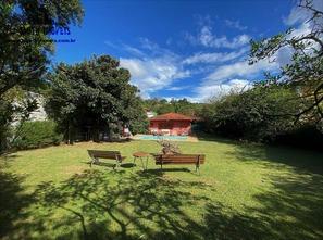Ver mais detalhes de Casa com 3 Dormitórios  em Chácara Vale do Rio Cotia - Carapicuíba/SP