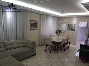 Ver mais detalhes de Casa com 3 Dormitórios  em Jardim do Engenho - Cotia/SP